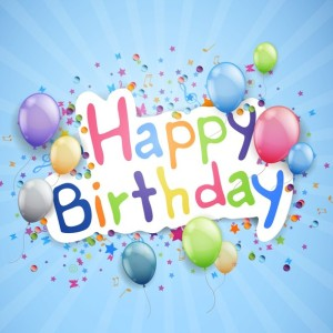 Free-Birthday-eCards-Greeting-Birthday-Cards-1